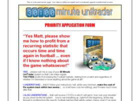 unitrader.co.uk