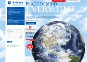 unitrans-us.com