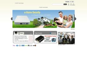 unitraq.com