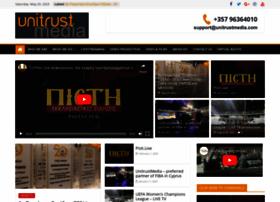 unitrustmedia.com