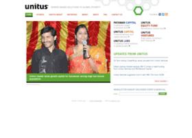 unitus.com