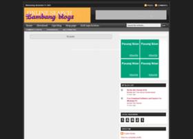 unitusahamandiri.blogspot.com