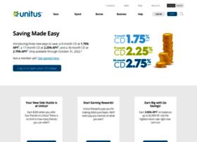 unitusccu.com