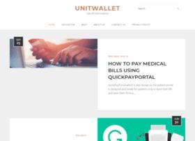 unitwallet.co
