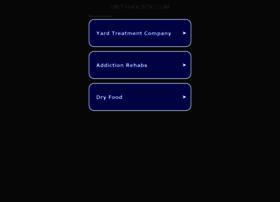 unity-holistic.com