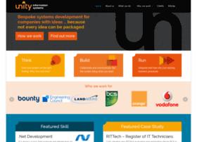 unity-is.com