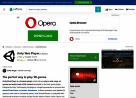 unity-web-player.en.softonic.com