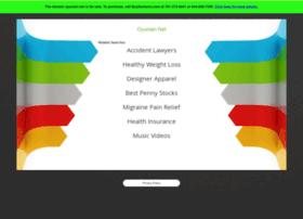 unity.oyunlari.net