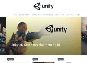 unity3d.com.vn
