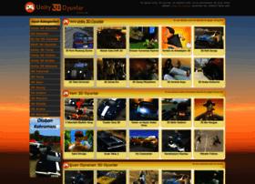 unity3doyunlar.com