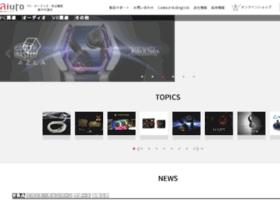 unitycorp.co.jp