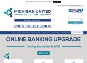 unitycu.com