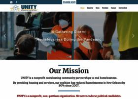 unitygno.org