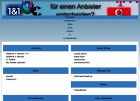 unitymedia-handy.de