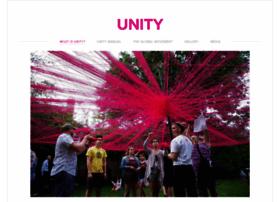 unityproject.net