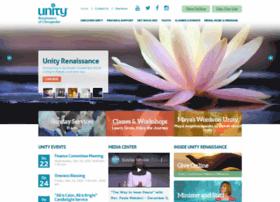 unityrenaissance.org