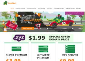 unityviet.com