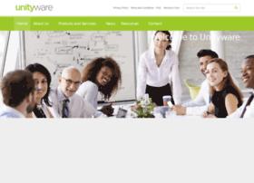unityware.com