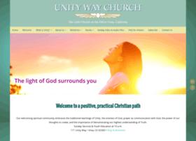 unityway.com
