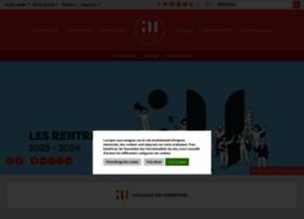 univ-avignon.fr