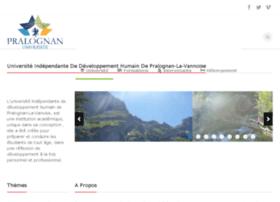 univ-idh-pralognan.com