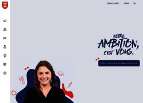univ-lemans.fr
