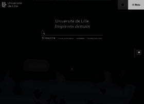 univ-lille1.fr