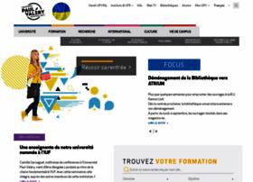 univ-montp3.fr