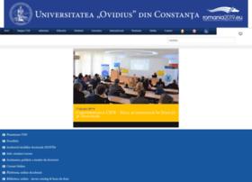 univ-ovidius.ro