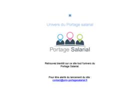 univ-portagesalarial.fr