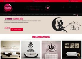 univ-stickers-muraux.fr