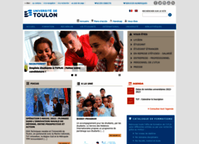 univ-tln.fr