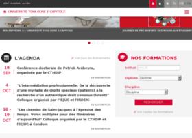 univ-tlse1.fr