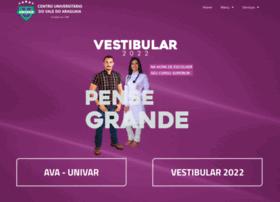 univar.edu.br