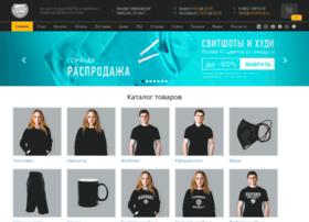 univer-club.ru