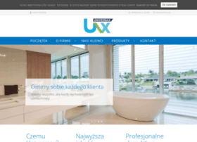 univermax.pl