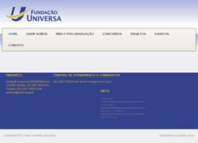universa.org.br