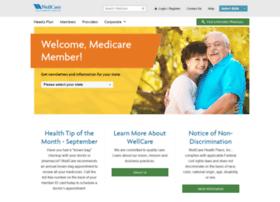 universal-american-medicare.com