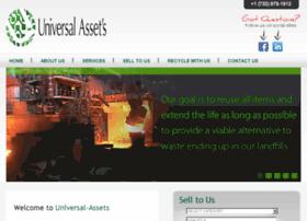 universal-assets.com