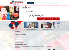 universal-course.pl