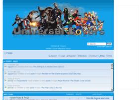 universal-covers.com