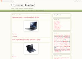 universal-gadget.blogspot.com