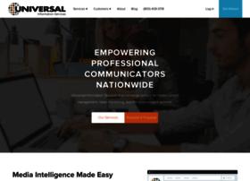 universal-info.com