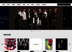 universal-music.co.jp