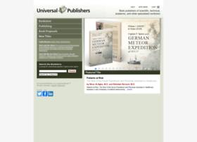 universal-publishers.com
