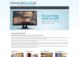 universal-stock.co.uk