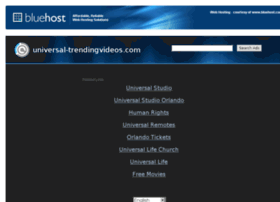 universal-trendingvideos.com