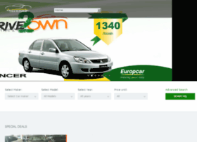universal-usedcars.com
