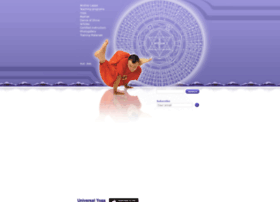universal-yoga.com