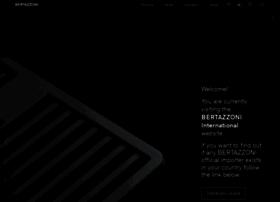 universal.bertazzoni.com